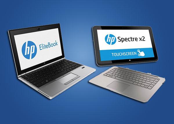 Ноутбук, ультрабук и нетбук