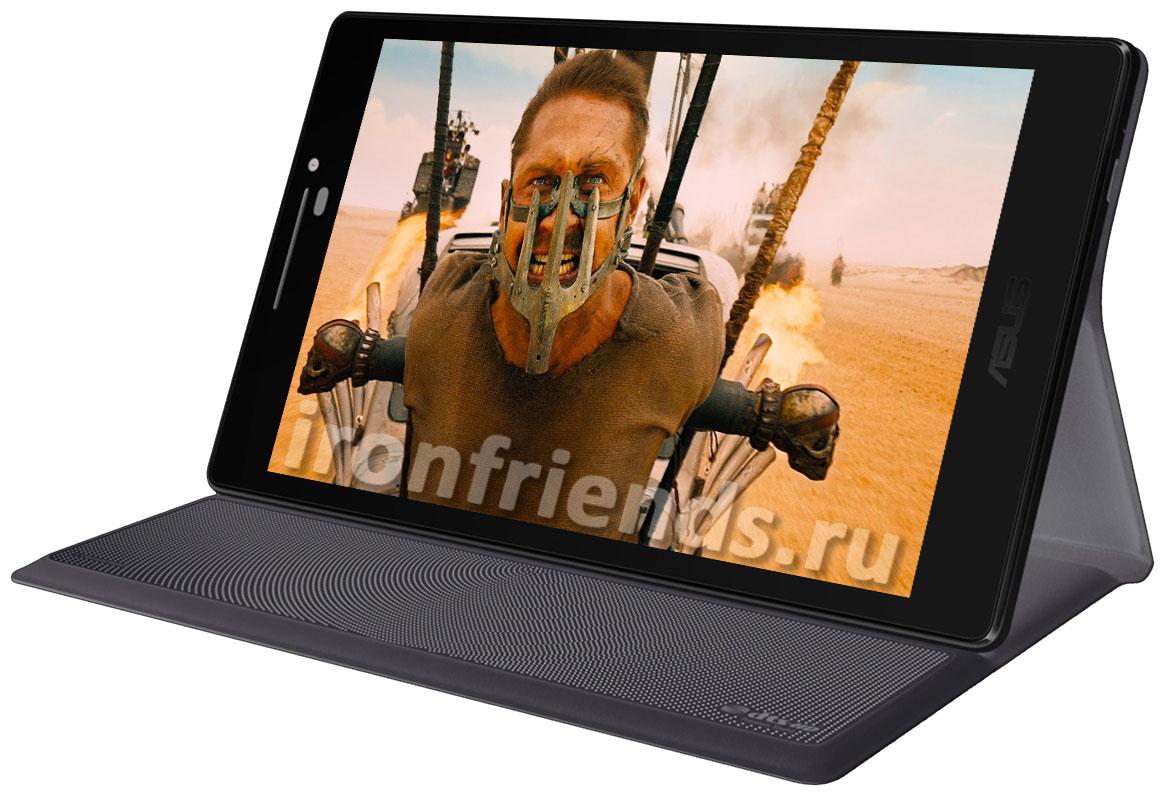 Чехол для ASUS ZenPad 8.0