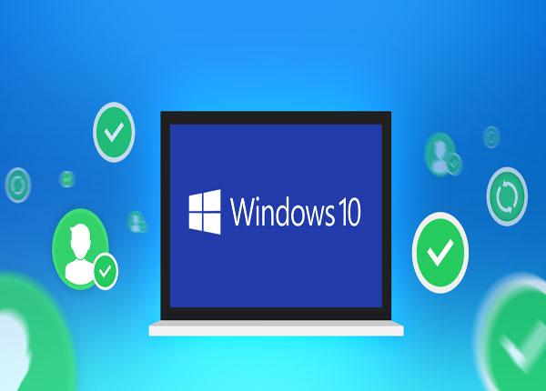 Фишки ноябрьского обновления Windows 10