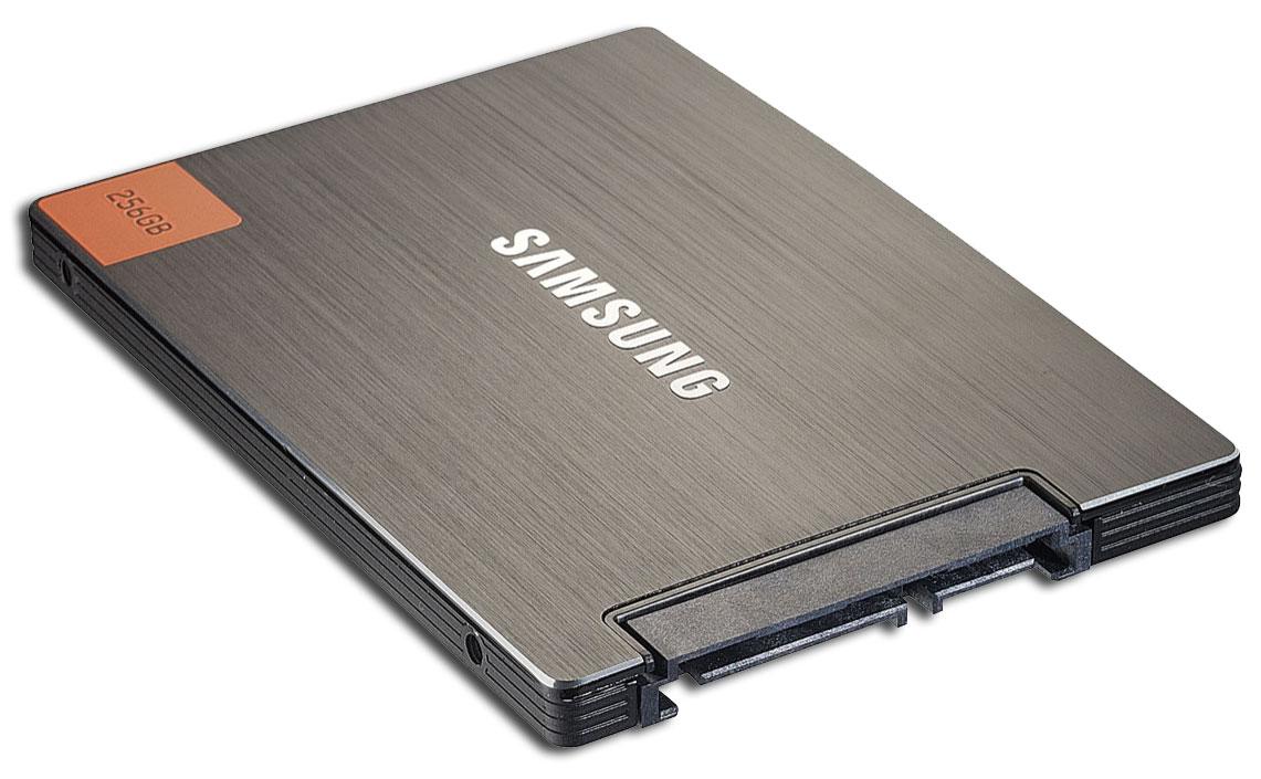 "SSD формата 2.5"""