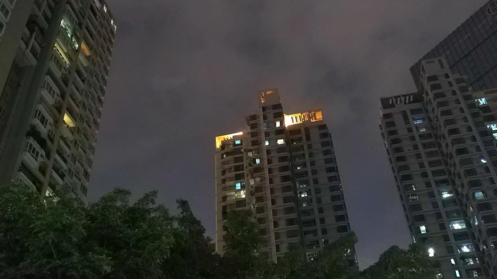 Пример фото Xiaomi Mi5s Plus