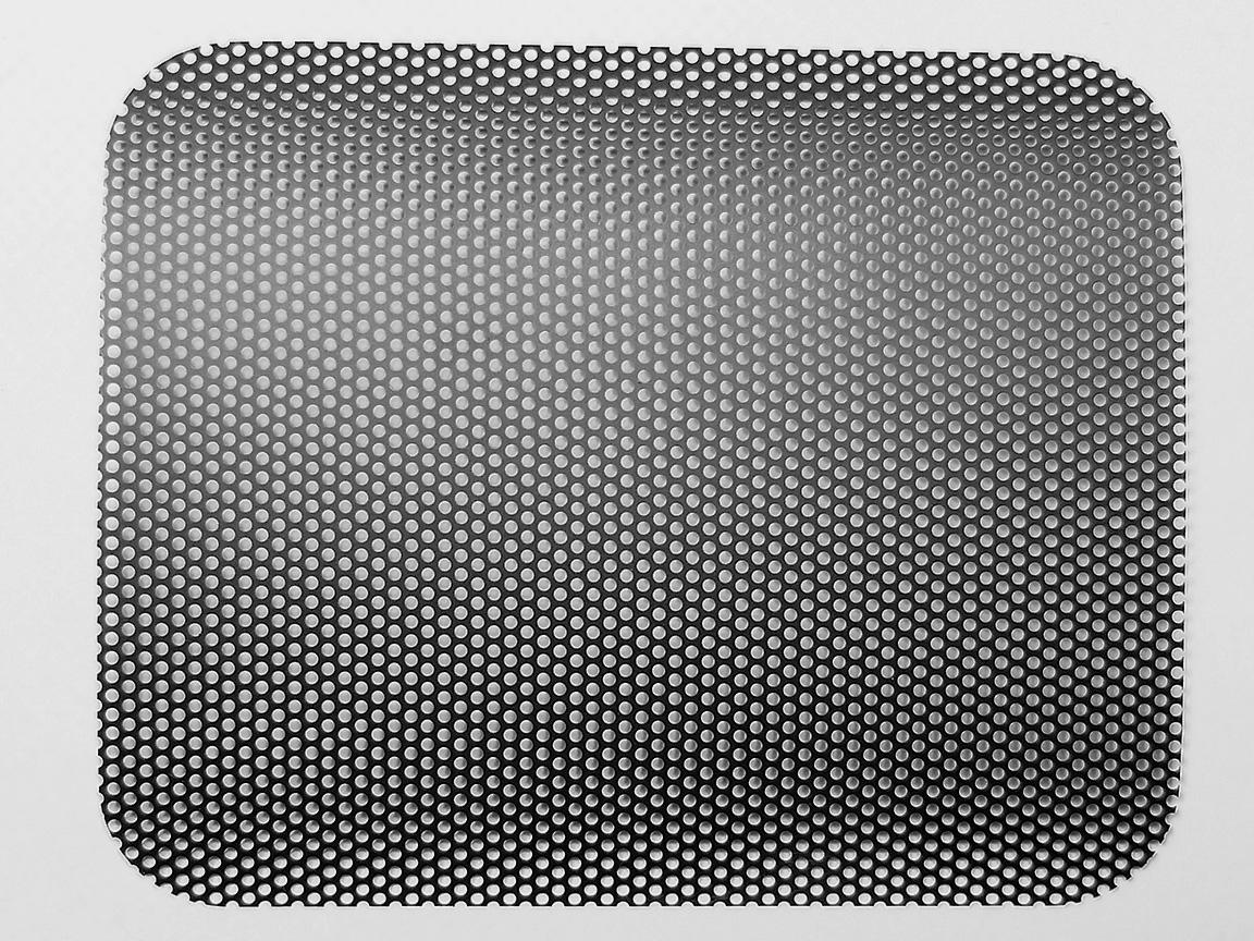 Пылевой фильтр Aerocool SI-5100