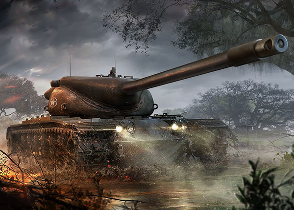 Читы на world of tanks на android