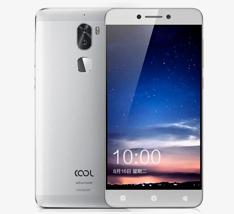 LeEco Cool1