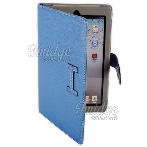 Чехол iPad Hermes №S106
