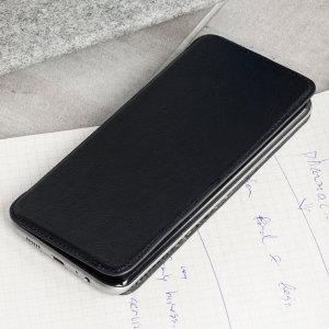 Чехол из экокожи Olixar для OnePlus 5