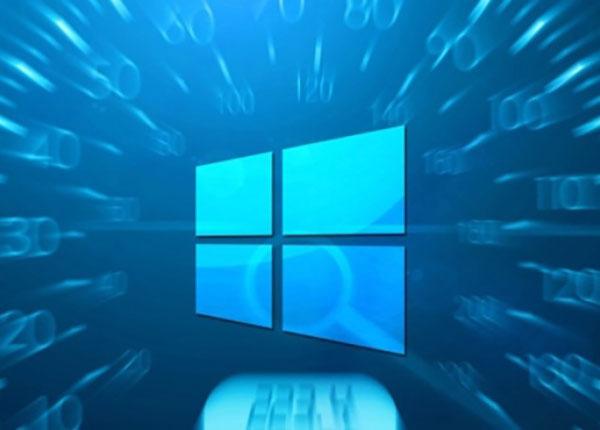 Как увеличить скорость работы компьютера
