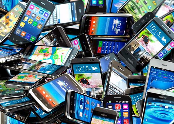 Лучшие смартфоны с Aliexpress