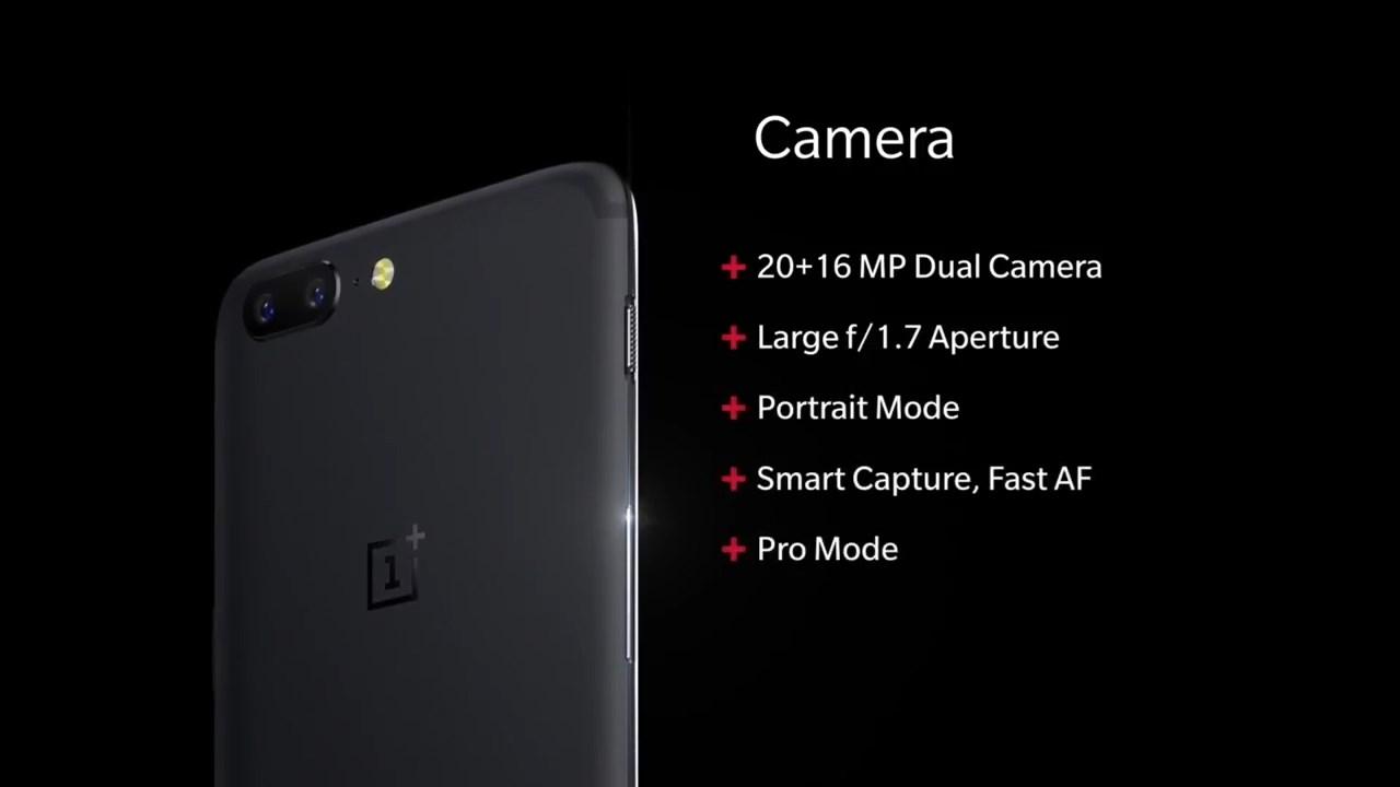 Смартфоны с двойной камерой