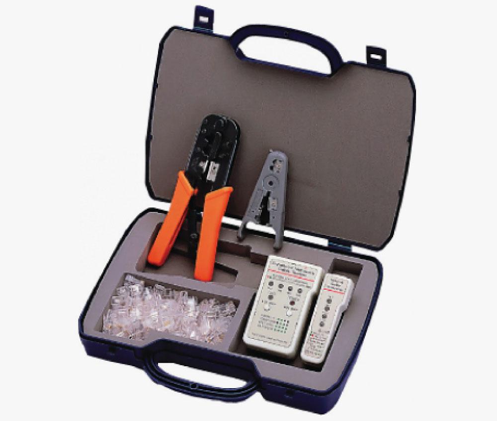 Набор инструментов Hobbes HT-2568F1