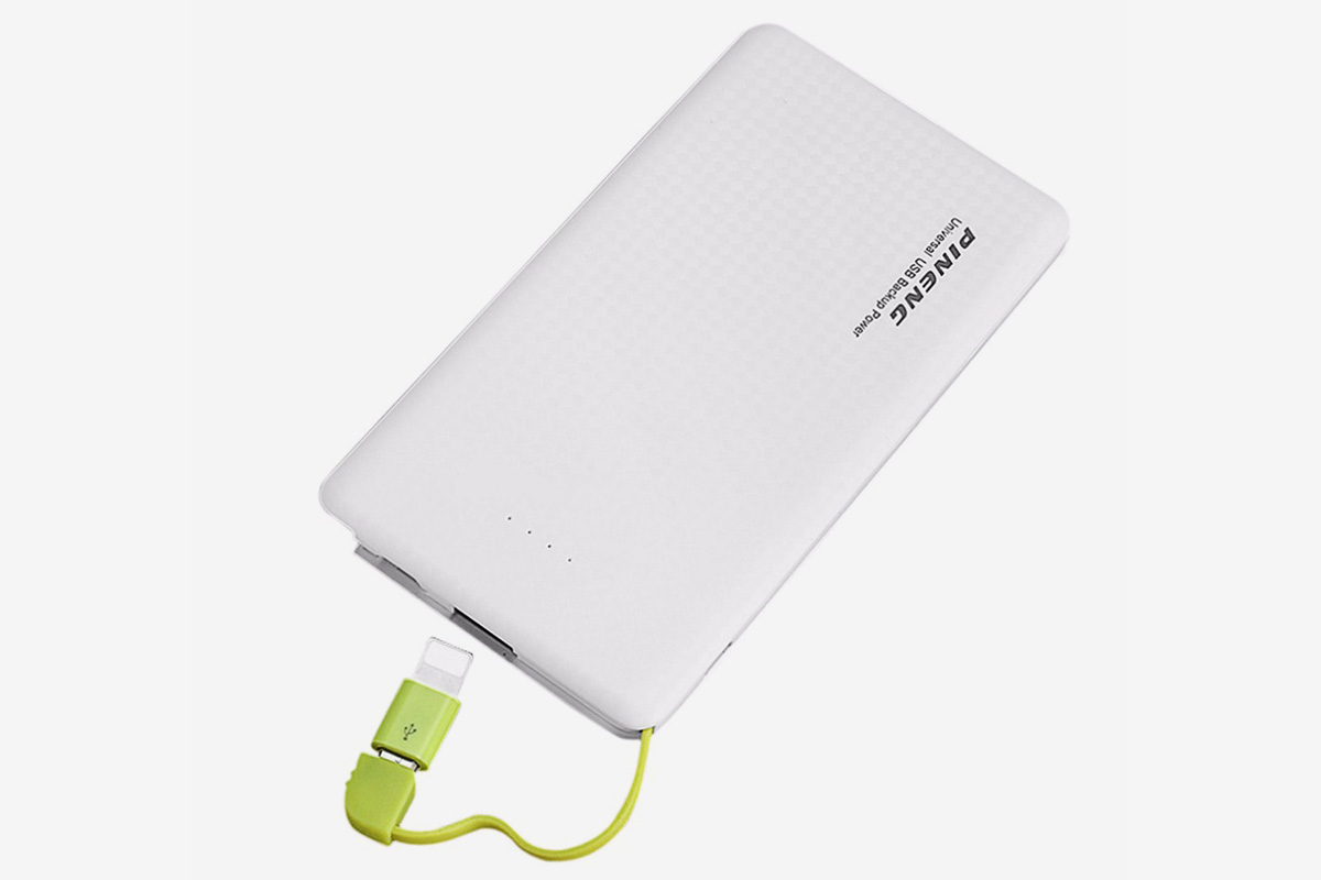 Power Bank Pineng PN-952