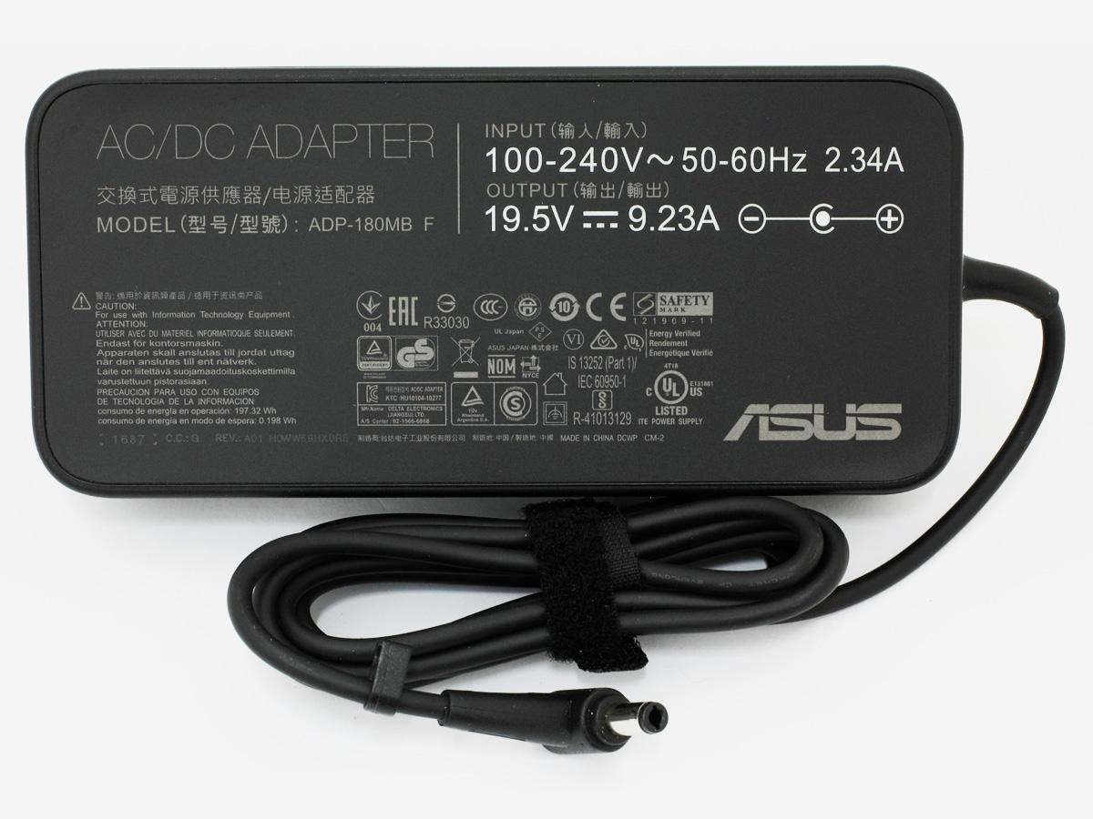 Игровой ноутбук ASUS FX503VD