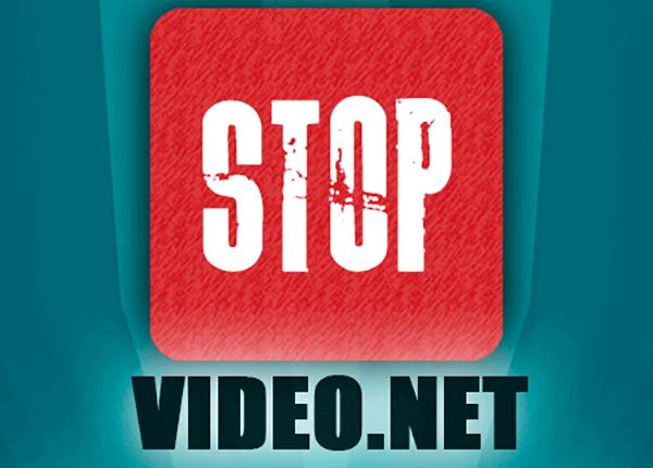 Онлайн викторина Стоп Видео