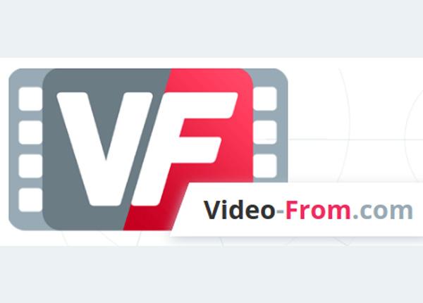 Программа VideoFrom