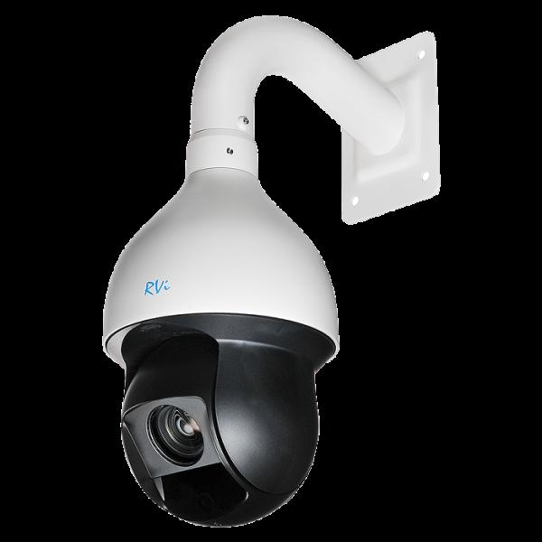 TVI-камера