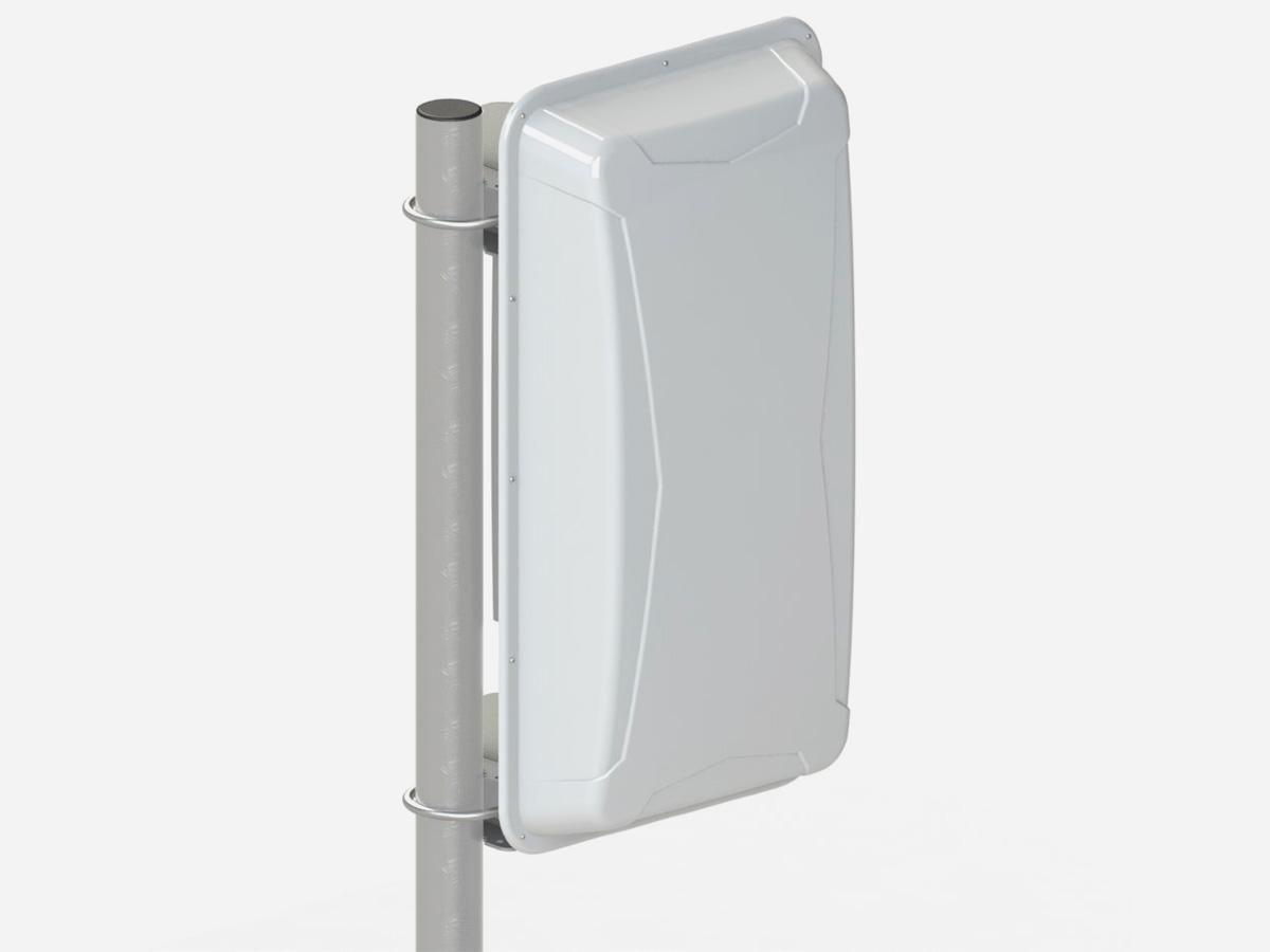 Панельная антенна 3G/4G