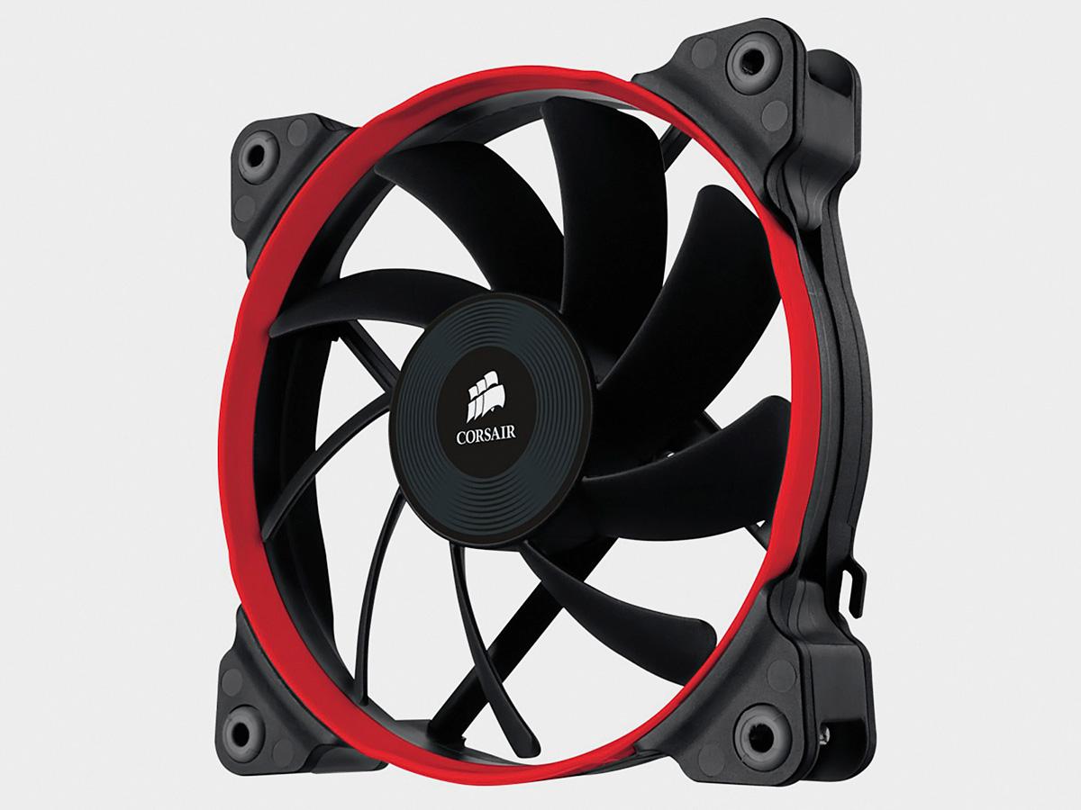 Вентилятор Corsair CO-9050001-WW