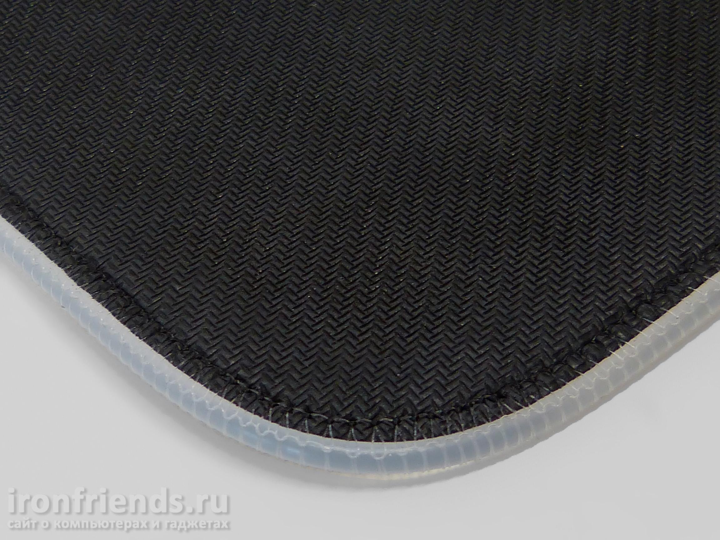 Основание коврика Tronsmart Spire RGB Mouse Pad