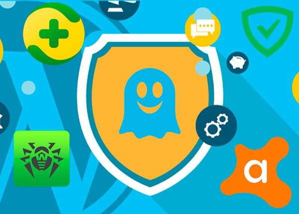 Плагины для защиты браузеров