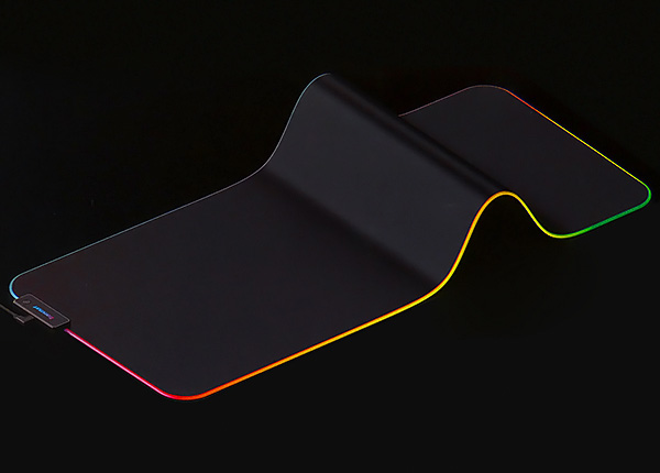 Tronsmart Spire RGB Mouse Pad
