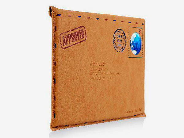 Чехол-конверт