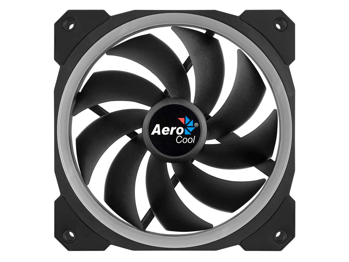 Вентилятор Aerocool Orbit