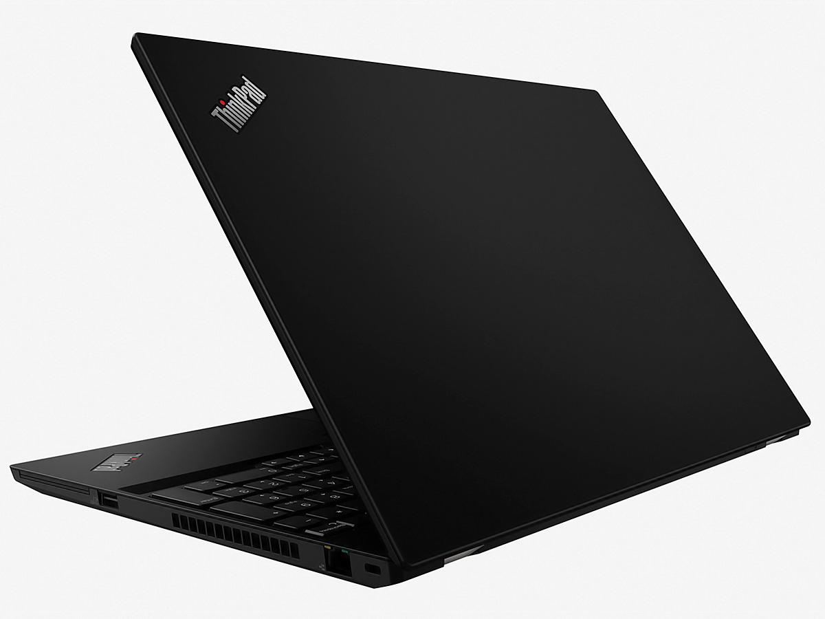 ThinkPad T590