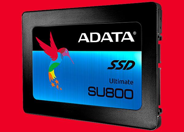 """Диск SSD 2.5"""" на 120 ГБ"""