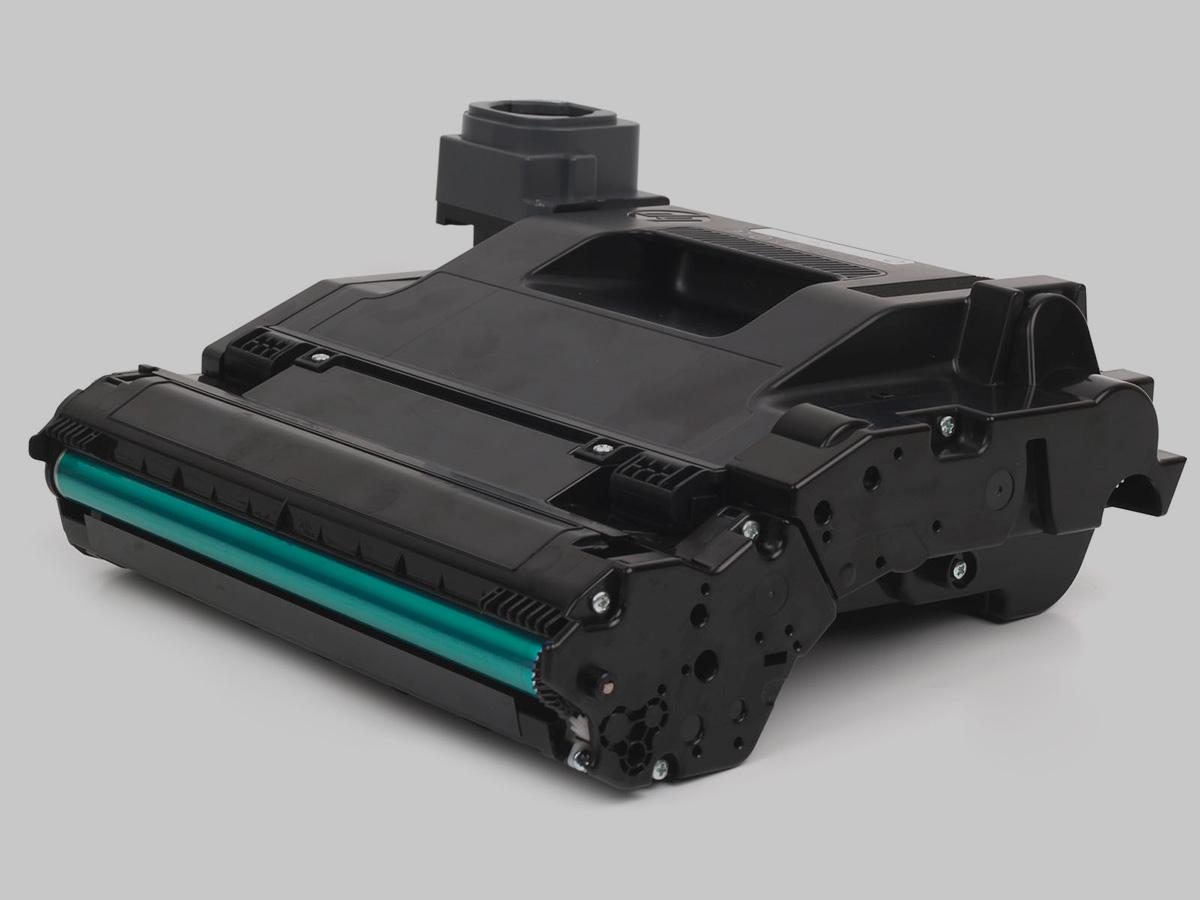 Блок с фотобарабаном HP Neverstop Laser 1200w