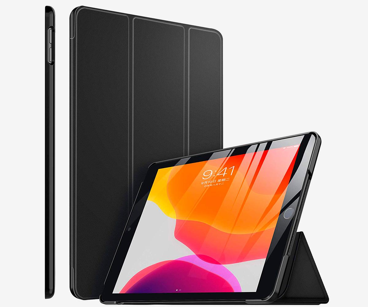Планшет iPad 7