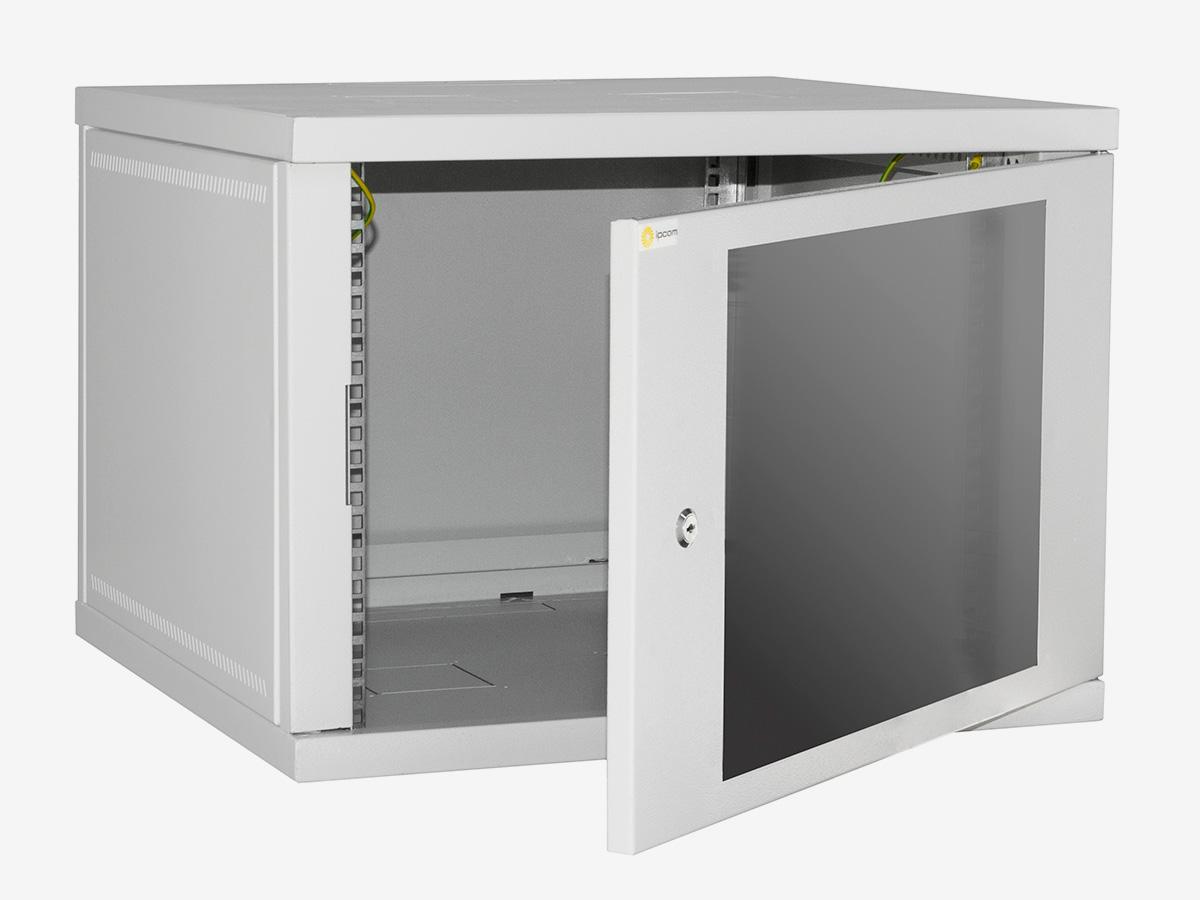 Шкаф для сетевого оборудования