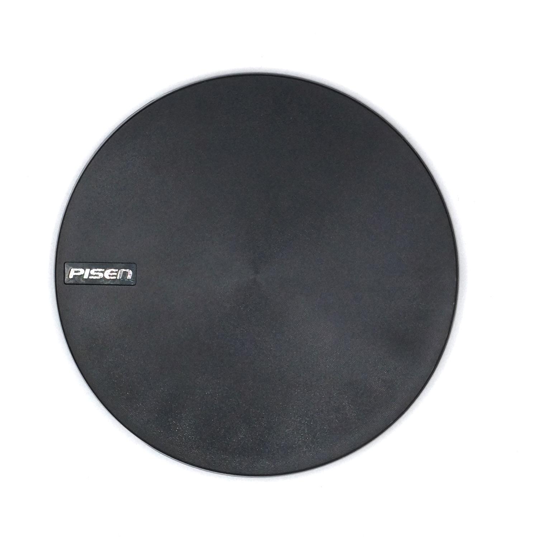 Pisen TS-C106W