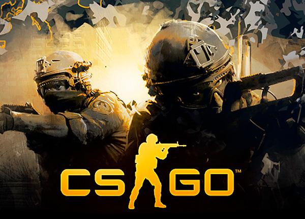 Бинды для CS:GO