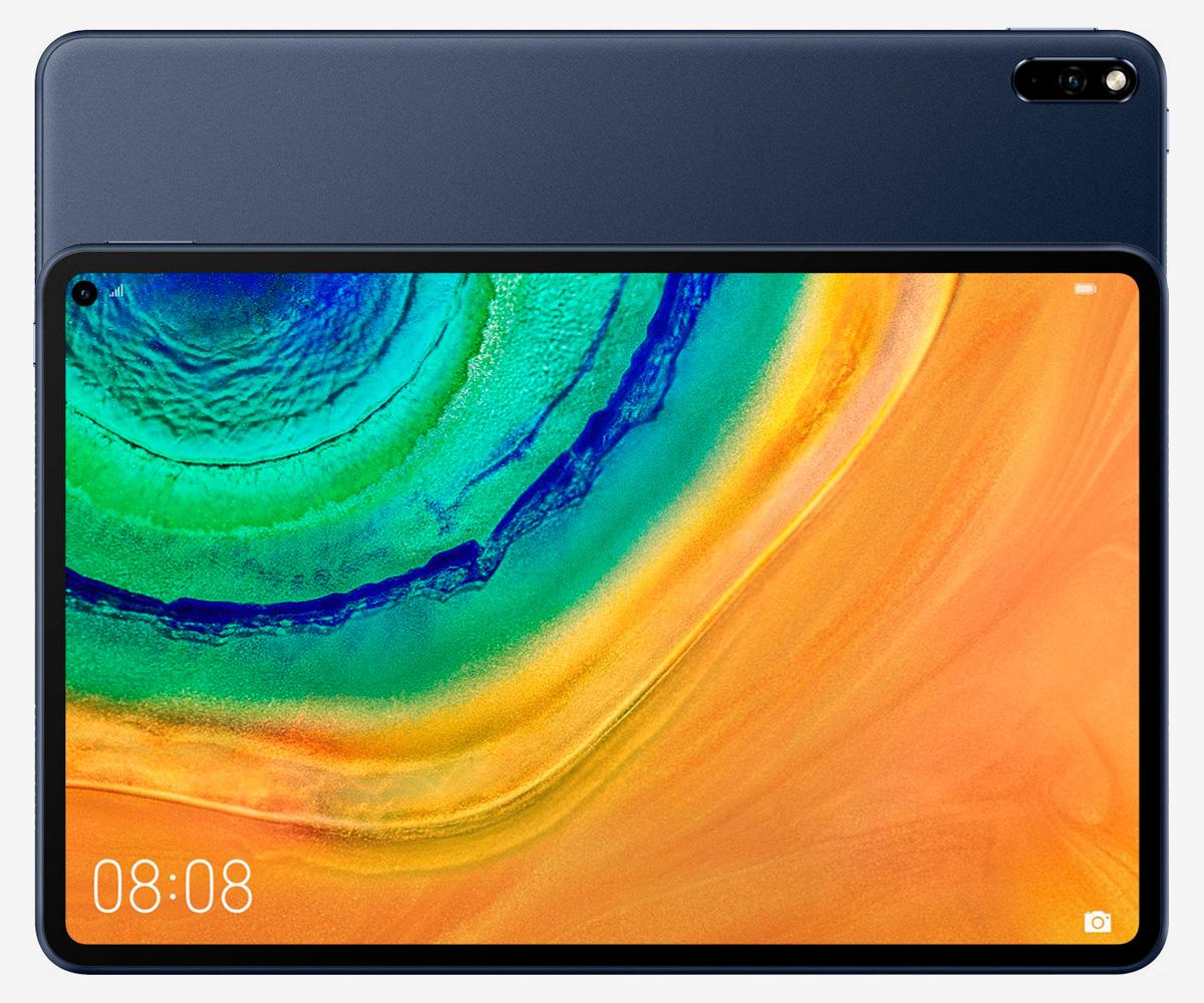 Планшет Huawei MatePad