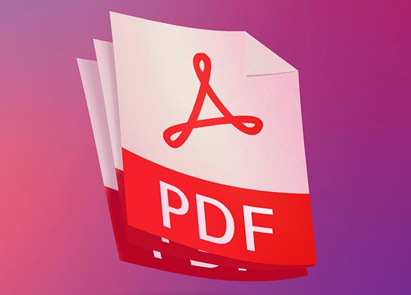 Редакторы PDF