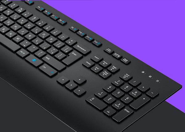 Лучшие бюджетные клавиатуры
