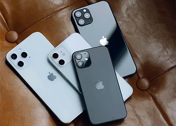 Скупка iPhone